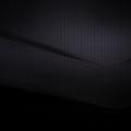 スタイリッシュな黒のAndroidスマホ用壁紙