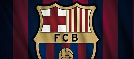 FCバルセロナ Androidスマホ用壁紙