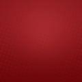 シンプル&ビビッドな赤 Androidスマホ用壁紙