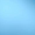 青のスクリーン iPhone5 スマホ用壁紙