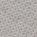 シンプルなメタル iPhone5 スマホ用壁紙