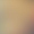 淡いブラウンのiPhone5 スマホ用壁紙