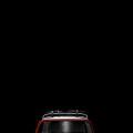 赤のAJB44B iPhone5 スマホ用壁紙