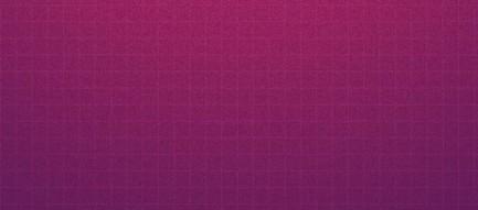 赤い方眼 iPhone5 スマホ用壁紙