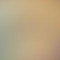 淡い茶色のグラデーション iPhone5 スマホ用壁紙