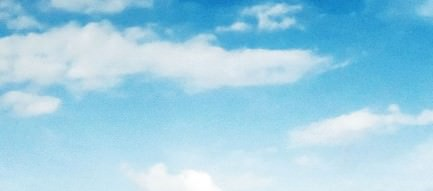 Blue Island iPhone5 スマホ用壁紙