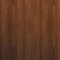 ライトアップされた木目調のiPhone5 スマホ用壁紙