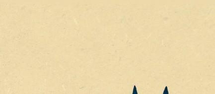 たたずむトトロ iPhone5 スマホ用壁紙