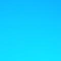 光沢のある青 iPhone5 スマホ用壁紙