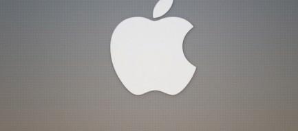 チャコール iPhone5 スマホ用壁紙