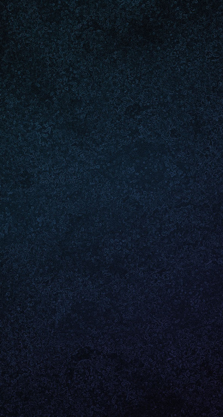 Aoi iPhone5 スマホ用壁紙