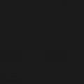 横線の入った黒のiPhone5 スマホ用壁紙