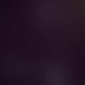 ダーク・パープル iPhone5 スマホ用壁紙