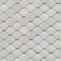 六角形のタイル iPhone5 スマホ用壁紙