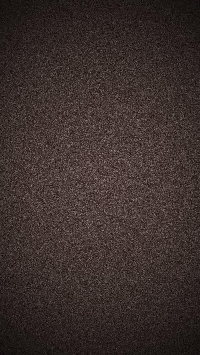 ノイズ・チャコール iPhone5 スマホ用壁紙