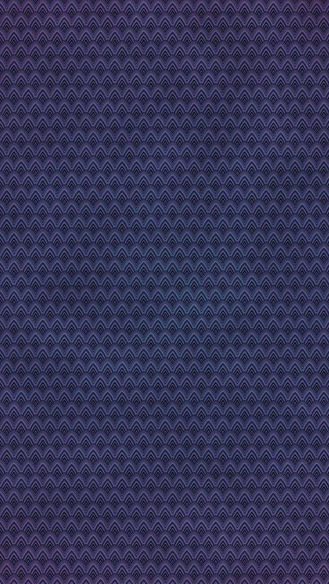 濃紺の模様 iPhone5 スマホ用壁紙