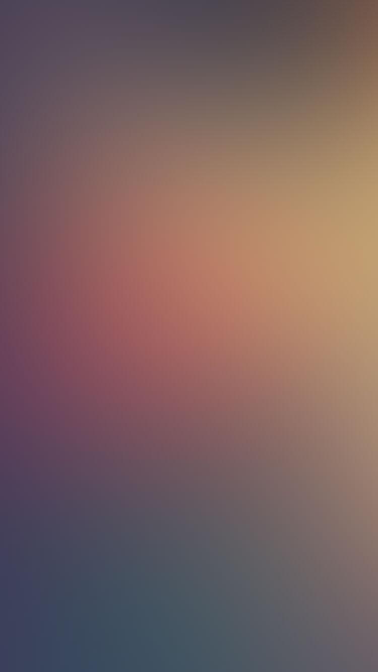 チャコールブラー iPhone6 壁紙