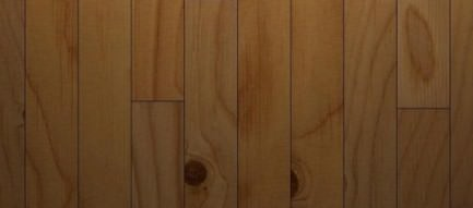 ウッド・フロアー iPhone5壁紙