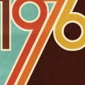 1976 iPhone5壁紙