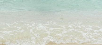 海とヒトデ iPhone5壁紙