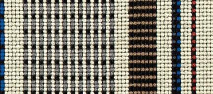 毛糸 iPhone5壁紙