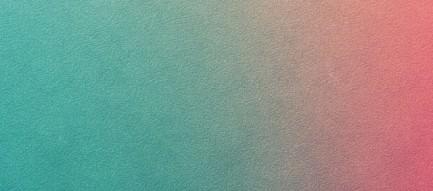青とピンクのグラデ iPhone5壁紙