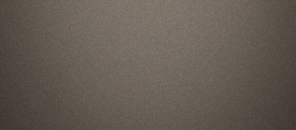 ブラウン iPhone5壁紙