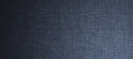 ダークブルー iPhone5壁紙
