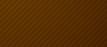 茶色のボーダー iPhone5壁紙