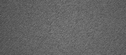 黒の布生地 iPhone5壁紙