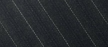 黒のステッチ iPhone5壁紙