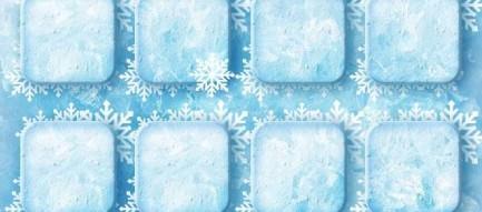 雪印 iPhone5壁紙