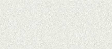 シンプルな白とウッド調のiPhone5壁紙