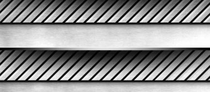 立体感のあるiPhone5壁紙