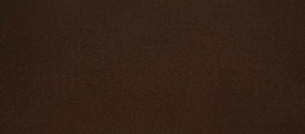 ブラウン&ウッド iPhone5壁紙