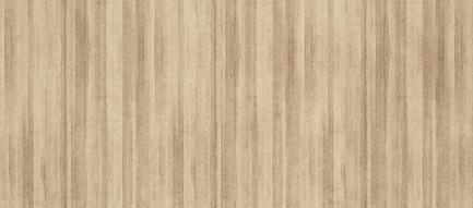 明るい木目調のiPhone6壁紙
