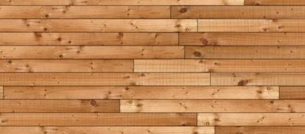敷き詰められた木目 iPhone6壁紙