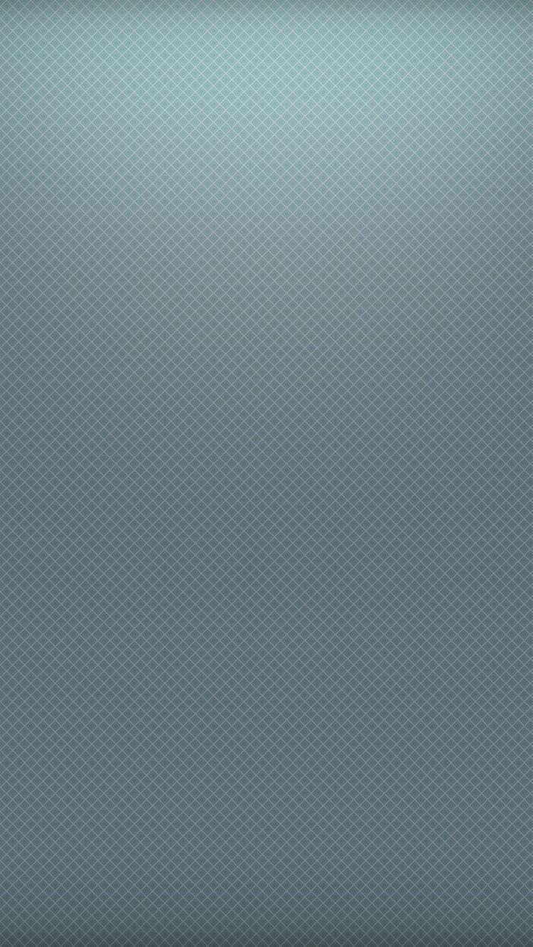 格子状のガラス iPhone6壁紙