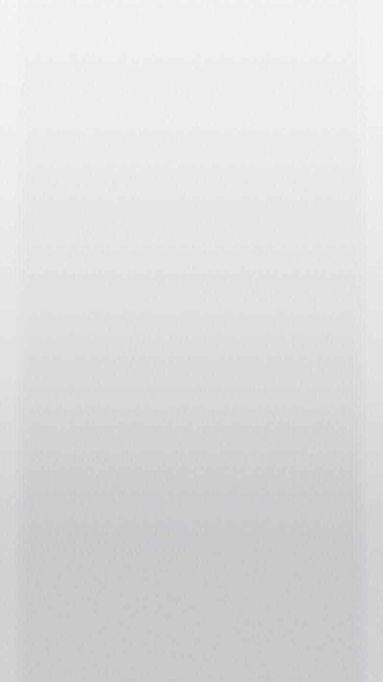 無地 白 Iphone6壁紙 Wallpaperbox