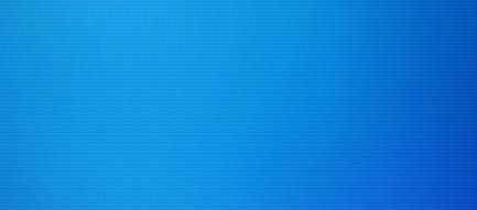 綺麗な青のグラデーション iPhone6 Plus壁紙