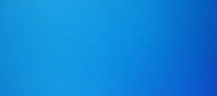 Blue Dot iPhone Plus壁紙