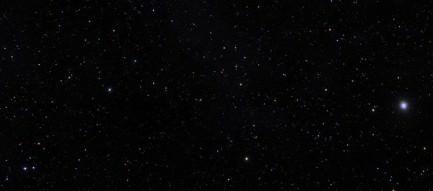 銀河 iPhone6 壁紙