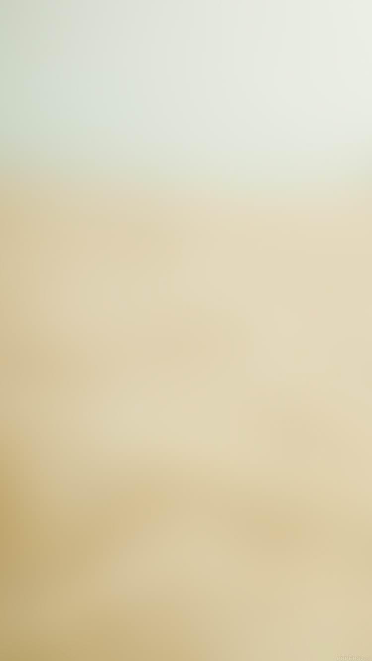 スパークリングゴールド iPhone6 壁紙