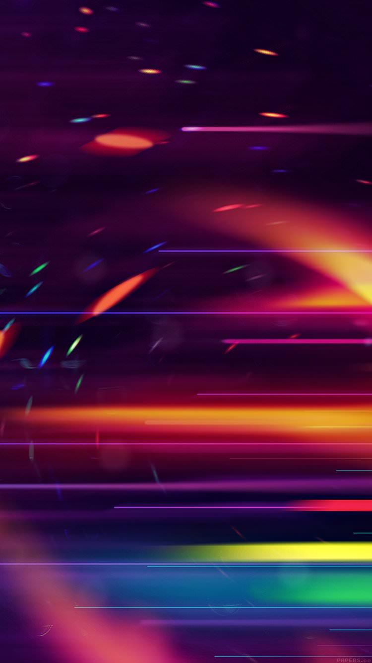 パーフェクト iPhone6 壁紙