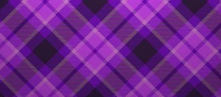 紫のパターン iPhone6 Plus壁紙
