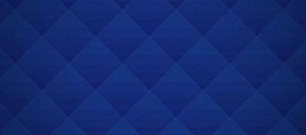 濃紺の◆ iPhone6 Plus壁紙