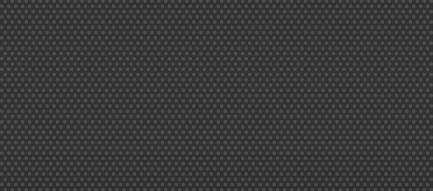黒のドット iPhone6 壁紙