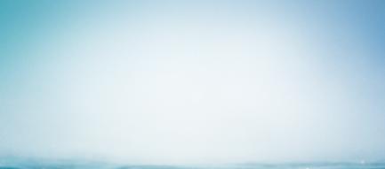 乱反射する水面 iPhone6 壁紙