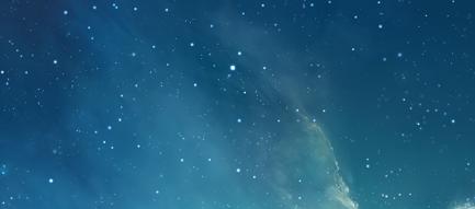 Holy Night iPhone6 壁紙