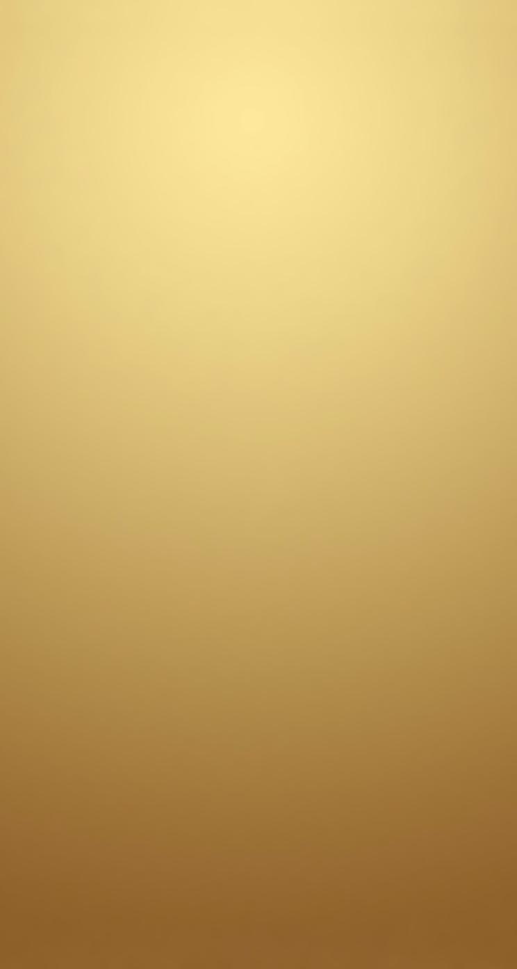 ゴールド iPhone6 壁紙